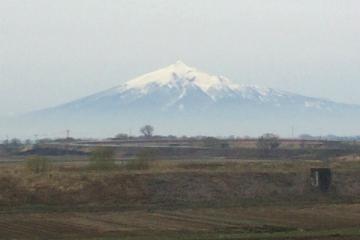 岩木山4-17_600