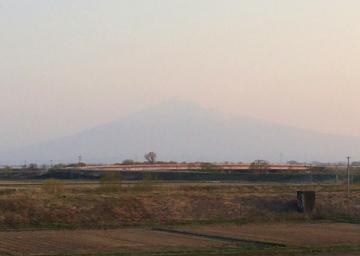 岩木山4-22_600