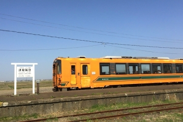 津鉄W2016 (5)_600