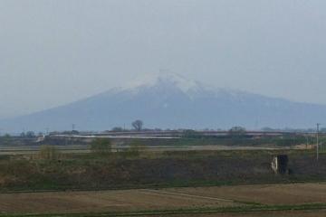 岩木山4-26600