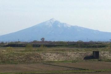 岩木山4-27_600