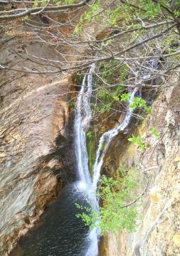鹿の子滝_600 (2)