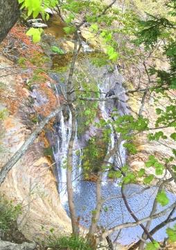 鹿の子滝_600 (5)