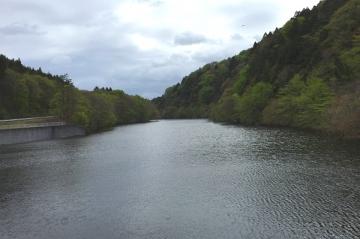 鹿の子滝_600 (6)