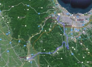 GPS小牧野_800