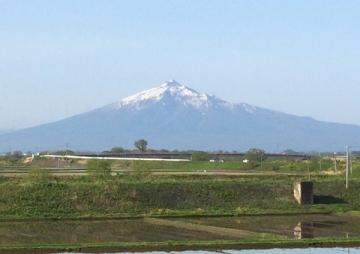 岩木山5-13_600