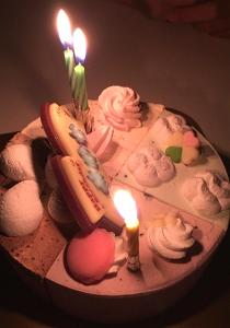 誕生ケーキ_300