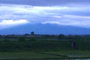 岩木山5-25_600