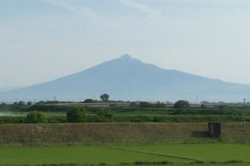 岩木山6-11_600