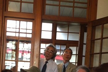 朗読会2016 (5)_350