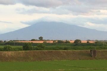 岩木山6-20_600