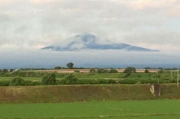 岩木山6-24_600