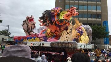六魂祭 (1)_600
