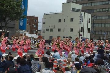 六魂祭 (2)_600
