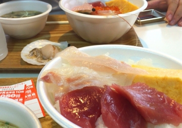 のっけ丼 (4)_600