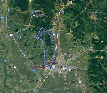 GPSスポレク2016_600