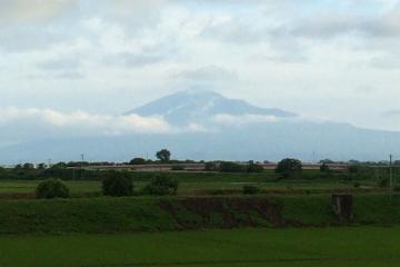 岩木山7-8_600
