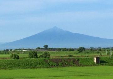 岩木山7-13_600