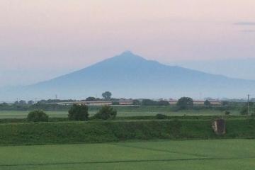 岩木山7-22_600