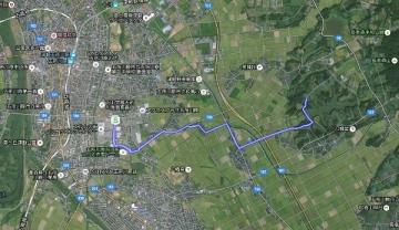 GPS文月_600