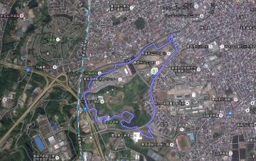 GPS三内_600