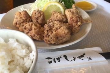 こばしょく (4)_600