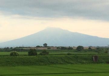 岩木山8-4_600