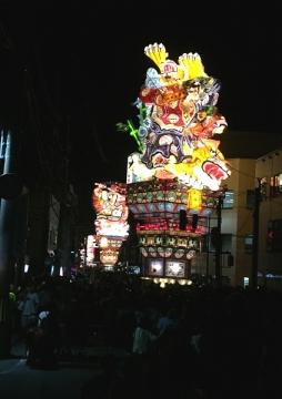 2016ねぷた (5)_600