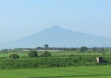 岩木山8-5_500