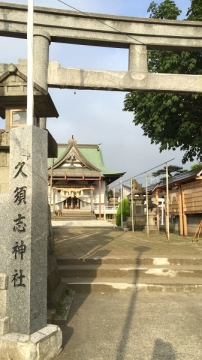 青森歩き2016-8-7 (2)_600