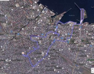 GPS青森歩き_600