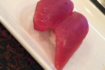 秀寿司 (2)_600