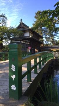 弘前歩き8-11 (1)_600