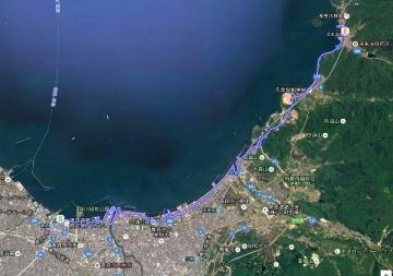 青森歩き8-13GPS_600