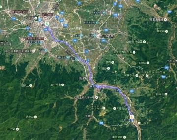 GPS碇関歩_600