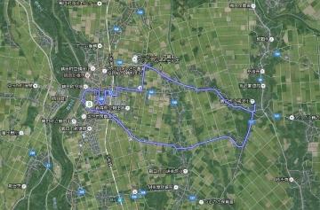 GPS鶴田8-21 (1)_600