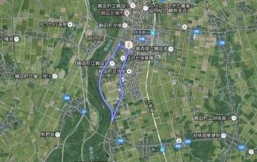 GPS鶴田8-21 (2)_600