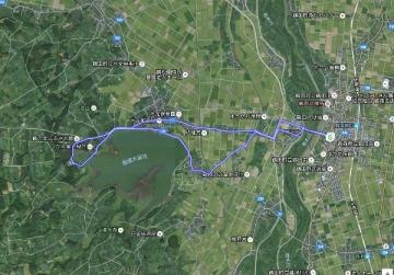 GPS鶴田8-21 (3)_600