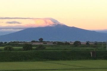 岩木山8-28_500