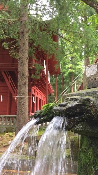 岩木山神社2016-8 (2)_600