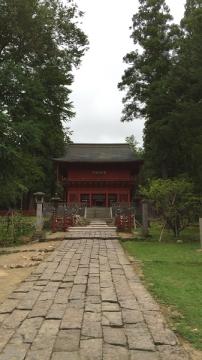 岩木山神社2016-8 (1)_600