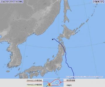 台風0時_600