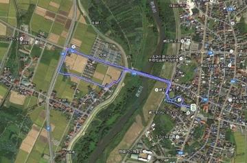 GPS鶴田9-3_500