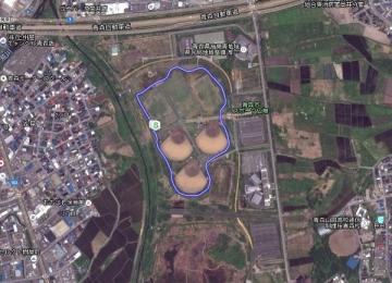 GPSスポーツ広場_600