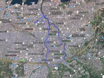 GPS堤川_600