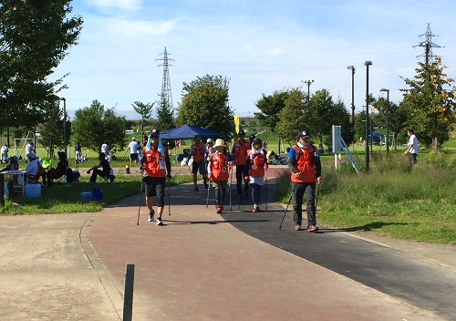 スポーツ広場2 (15)_500