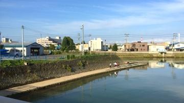 堤川歩 (12)_500