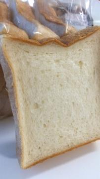 スリーブリッジ食パン (2)_500