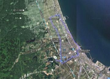 GPS油川歩き_600