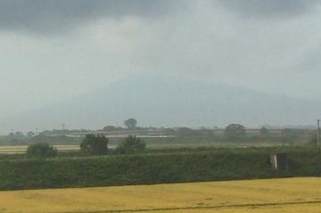岩木山9-26_500